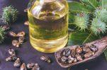 Καστορέλαιο: 5 top οφέλη για το δέρμα σου!