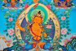 Πέντε ασκήσεις από το Θιβέτ για αιώνια νεότητα