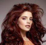 Οι κορυφαίες τάσεις στα μαλλιά για το φετινό φθινόπωρο και χειμώνα