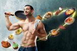 Οι 10 καλύτερες συμβουλές για ενεργοποίηση του μεταβολισμού