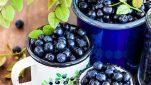 8+1 Τροφές που βοηθούν στην ενδυνάμωση των μυών