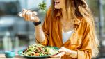 Πρόγραμμα διατροφής 7 ημερών για να χάσεις κιλά και πόντους στην κοιλιά από τη διαιτολόγο