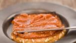 Spread μήλου χωρίς ζάχαρη: Το τέλειο φθινοπωρινό άλειμμα για το τοστ σου