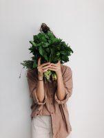 Χρήσιμα βότανα, έλαια και συνταγές γιατροσόφια και παραδόσεις που εκγρίνει η επιστήμη.